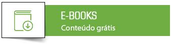 botão e-book conteúdo grátis