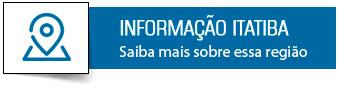 botão para blog informação Itatiba
