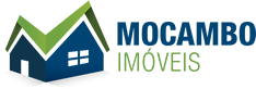 Mocambo Imóveis – Blog: Itatiba, aluguel, venda, casa