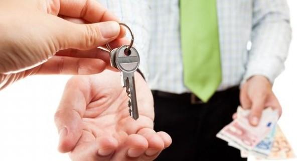 garantia de aluguel