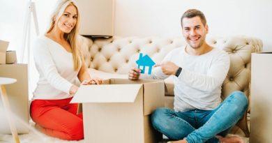 comprar casa usando FGTS