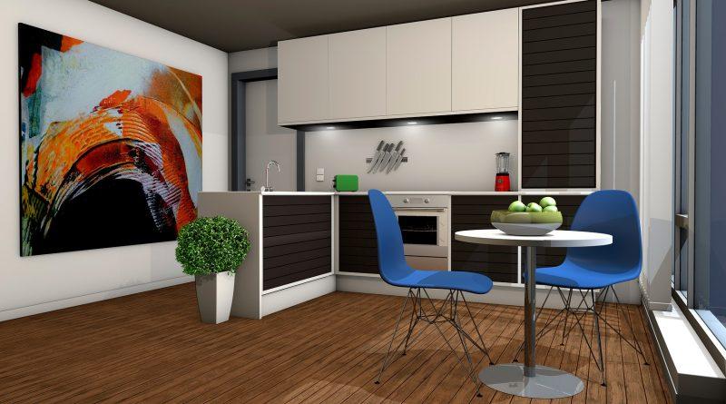kitchen-1675190_1920