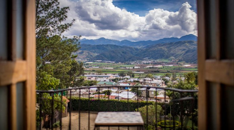 Casas a Venda em Itatiba