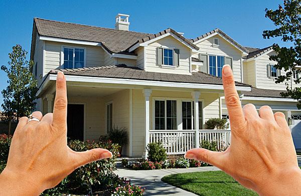 Casa para Alugar em Itatiba