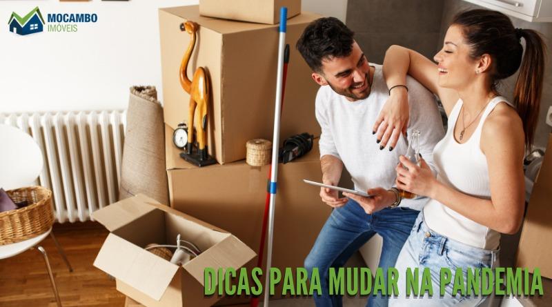 comprar casa em Itatiba